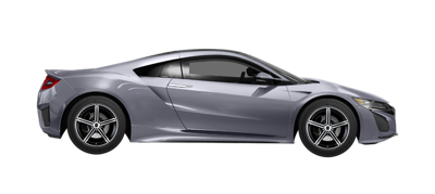 Honda NSX Tyre Reviews
