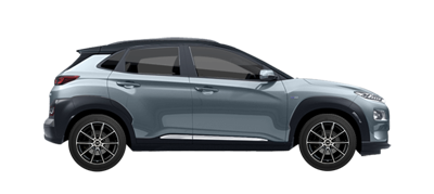 Hyundai Kona Electric Tyre Reviews