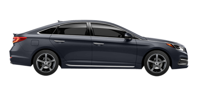 Hyundai Sonata Tyre Reviews
