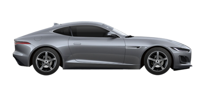 Jaguar F-Type Tyre Reviews