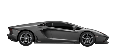 Lamborghini Aventador Tyre Reviews