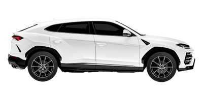 Lamborghini Urus Tyre Reviews