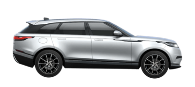 Land Rover Range Rover Velar Tyre Reviews