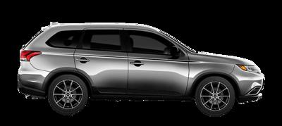 Mitsubishi Outlander Tyre Reviews