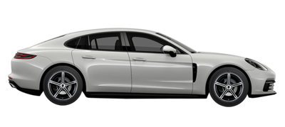 Porsche Panamera Tyre Reviews