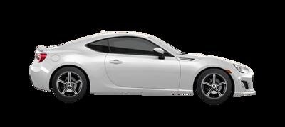 Subaru BRZ Tyre Reviews