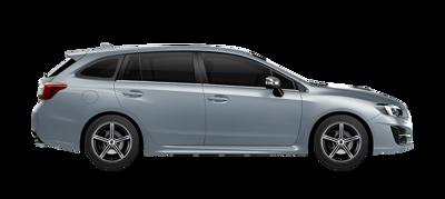 Subaru Levorg Tyre Reviews