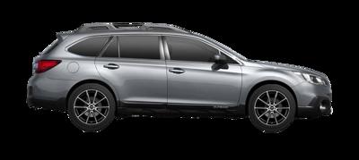 Subaru Outback Tyre Reviews