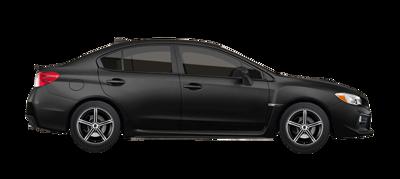 Subaru WRX Tyre Reviews