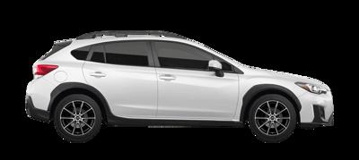 Subaru XV Tyre Reviews