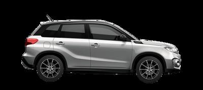 Suzuki Vitara Tyre Reviews