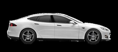 Tesla Model S Tyre Reviews