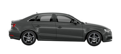 Audi A3 Tyre Reviews