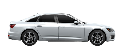 Audi A6 Tyre Reviews