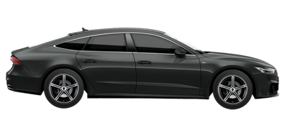 Audi A7 Tyre Reviews