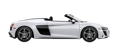 Audi R8 Spyder Tyre Reviews
