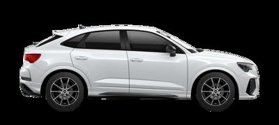 Audi RS Q3 Sportback Tyre Reviews