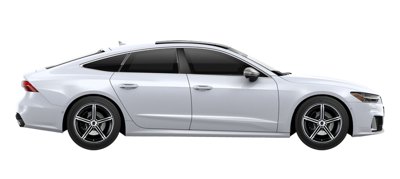 Audi S7 Tyre Reviews