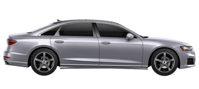 Audi S8 Tyre Reviews