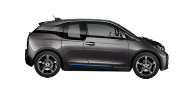 BMW i3 Tyre Reviews