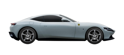 Ferrari Roma Tyre Reviews