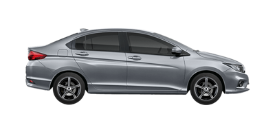 Honda City Tyre Reviews