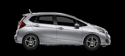 Honda Jazz Tyre Reviews