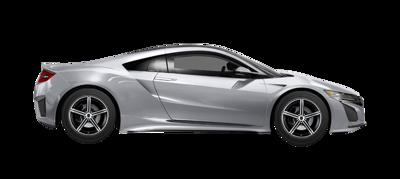 Honda NSX Tyre Reviews
