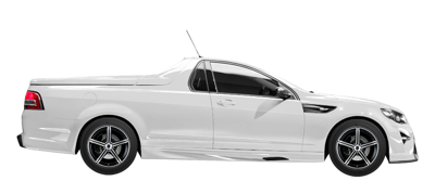 2021 HSV Maloo GTS-R