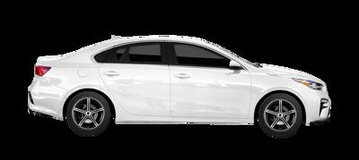 Kia Cerato Tyre Reviews