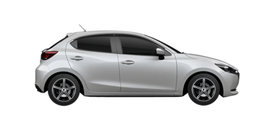 Mazda 2 Tyre Reviews