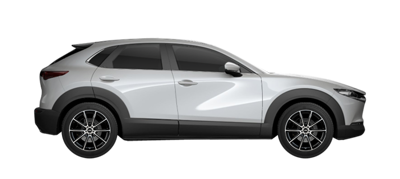 Mazda CX-30 Tyre Reviews