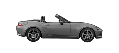 Mazda MX-5 Tyre Reviews