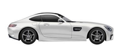 Mercedes-Benz AMG GT Tyre Reviews