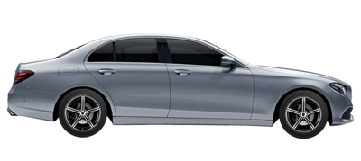 Mercedes-Benz Maybach S-Class Tyre Reviews