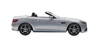 Mercedes-Benz SLC-Class Tyre Reviews