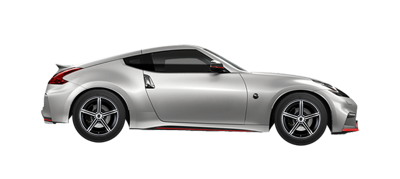 Nissan 370Z Tyre Reviews