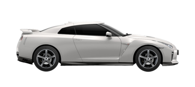 Nissan GT-R Tyre Reviews
