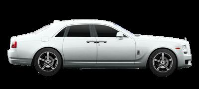 Rolls-Royce Ghost Tyre Reviews