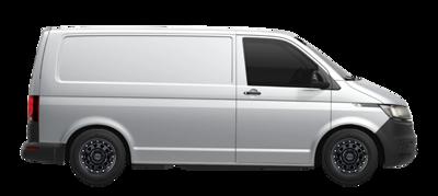 Transporter Logo
