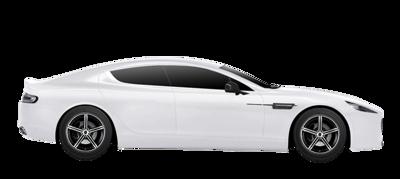 Aston Martin Rapide Tyres Australia