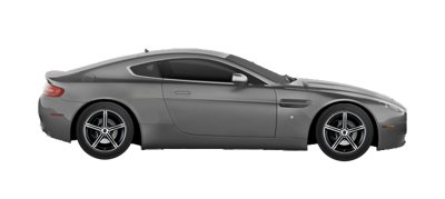 Aston Martin V12 Vantage Tyres Australia