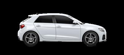 Audi A1 Tyres Australia
