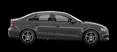 Audi A3 Tyres Australia