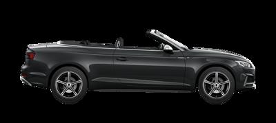 Audi A5 Tyres Australia