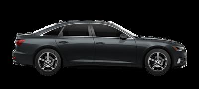 Audi A6 Tyres Australia
