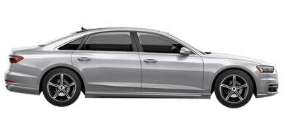 Audi A8 Tyres Australia