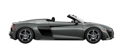 Audi R8 Tyres Australia