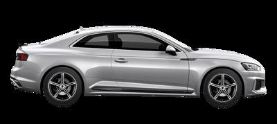 Audi RS5 Tyres Australia