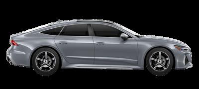 Audi RS7 Tyres Australia